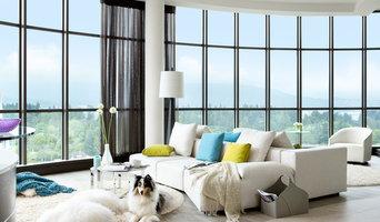 Alberni Penthouse
