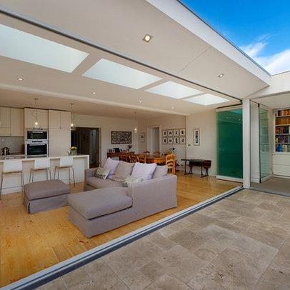Images Of Modern Living Room Wall Mount Tv Design Pictures Remodel
