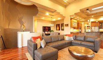 Modern Furniture Albuquerque best furniture and accessory companies in albuquerque, nm | houzz