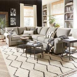 Bassett Furniture Bassett Va Us 24055