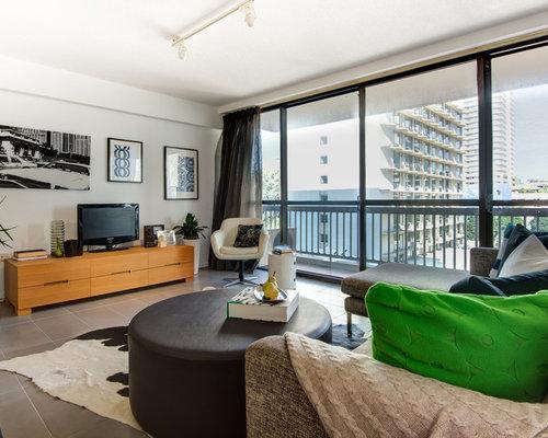 Brisbane Cbd Apartment