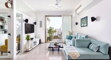 interior design price list in india mumbai