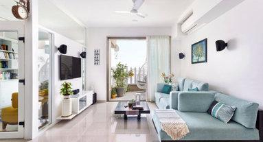 Best 15 Interior Designers Interior Decorators Near You Houzz
