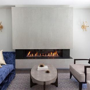 Allendale Contemporary Luxury