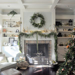 20 Quot Olive Wreath Traditional Wreaths And Garlands By
