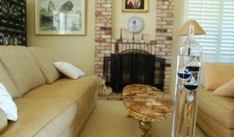 Almaden Carpet and Hardwood