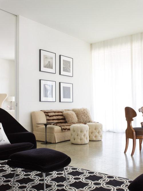 Alice Cottrell Interior Design Dallas Home Design