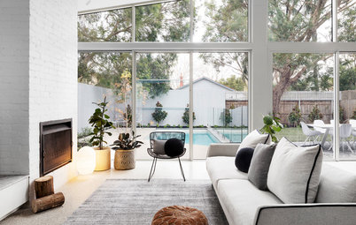 Pro Panel: 8 Indoor-Outdoor Blunders You Don't Want to Make