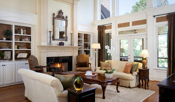 Best Interior Designers and Decorators in Atlanta Houzz