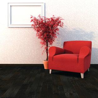 Alta Vista Collection: Historic Oak - Hallmark Floors