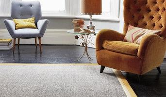 Alternative Flooring Products