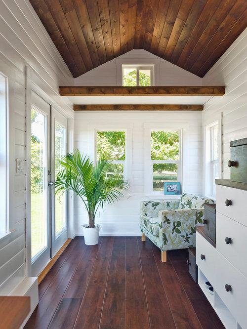 maritime wohnzimmer im loft style ideen design bilder. Black Bedroom Furniture Sets. Home Design Ideas