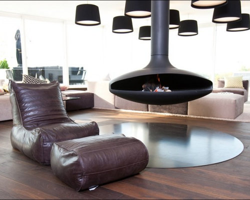 modern bean bag furniture. modern bean bag furniture living room design ideas remodels