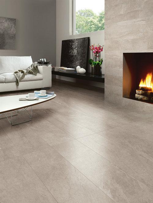 American Olean Tile Review Trend Home Design Trend - American olean bellaire earth beige ceramic floor tile