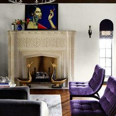 Kristina Wolf Design Berkeley Ca Us 94705 Reviews