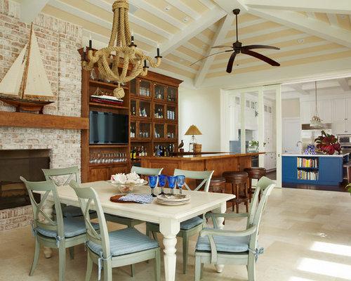 Wohnzimmer Im Kolonialstil Einrichten Einrichtungsideen Prachtvolle