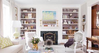 10+ Best Möbler images | furniture, furniture design modern