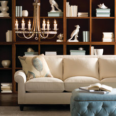 Traditional Sofas by Divine Living Furniture