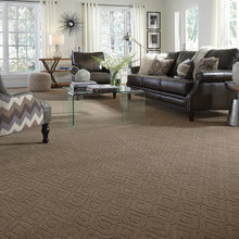 Tuftex Carpets of California