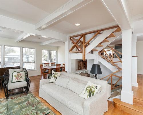 Resin Wicker Patio Living Design Ideas Renovations