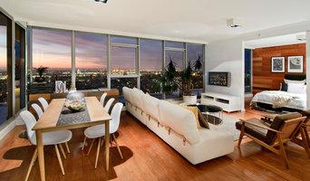 Apartment 1501- Hillsdale