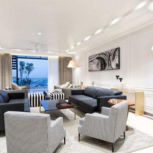 Apartment at pebble bay