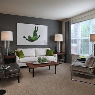 Apartment - Loft
