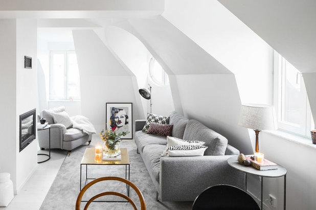 10 tolle einrichtungstipps f r kleine wohnzimmer. Black Bedroom Furniture Sets. Home Design Ideas