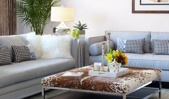 Apartment, White Plainsl