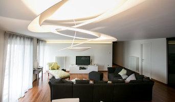 Appartamento Brianza | 130 MQ