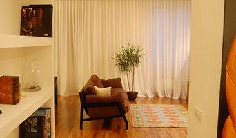 appartamento privato Roma