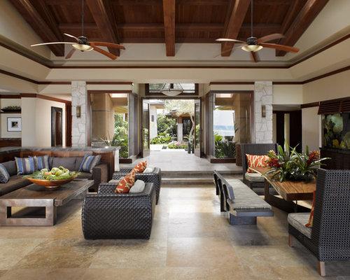Default Houzz Image. Best Modern Living Room Design Ideas   Remodel Pictures   Houzz