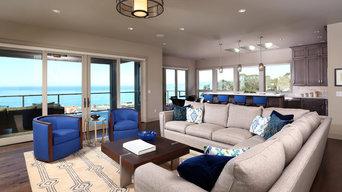 Aptos Vacation Beach House