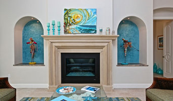 Superieur Best 15 Artists And Artisans In Venice, FL | Houzz