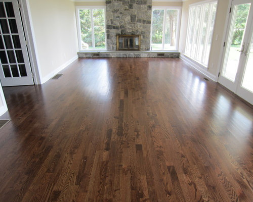 Best Special Walnut Stained Floors Design Ideas Amp Remodel