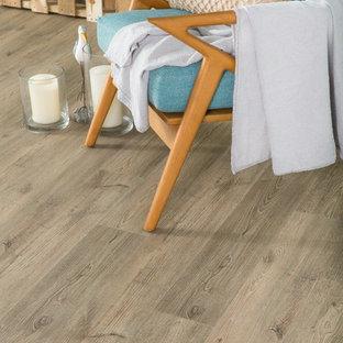 Aragon Luxury Vinyl Plank Flooring