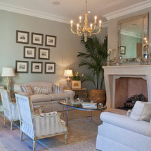 Hamptons style an ideabook by rhonda palmer for Interior designs by rhonda