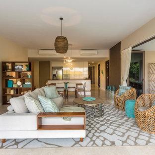 Archipelago Condominium