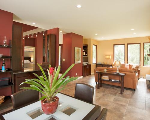 Living Room Ideas Earth Tones earth tone colors for living room – living room design inspirations