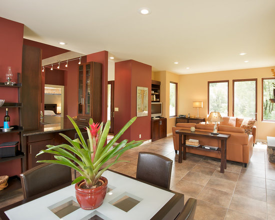 Earthy Living Room Colors earth tone colors | houzz