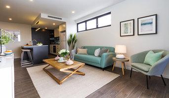 Argentum Apartment - Fortitude Valley, Brisbane