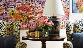 Armadale Residence, Interior Design & Decoration by Brownlow Interior Design