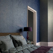 Contemporary Paints Stains And Glazes by Armourcoat Surface Finishes