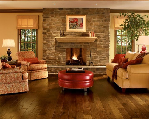 SaveEmail - Best Exotic Living Room Design Ideas & Remodel Pictures Houzz