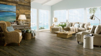 Armstrong Laminate Coastal Living Patina