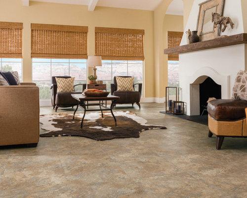 bodenbelag wohnzimmer beispiele top bodenbelag im wohnzimmer erfahrungen mit nussbaum laminat. Black Bedroom Furniture Sets. Home Design Ideas