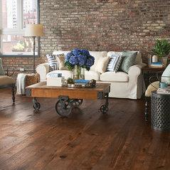 Atlas Tile Carpet Amp Wood Flooring Wethersfield Ct Us