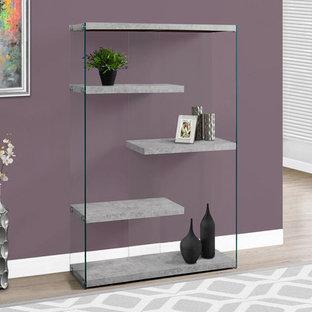Art Van Furniture Modern Living Room