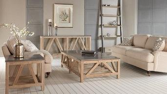 Arte Fine Furniture
