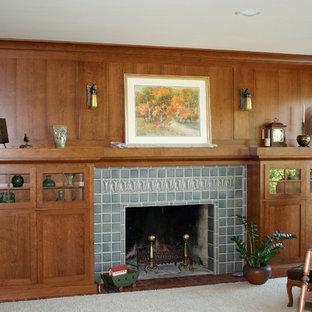 Customer Photos - Fireplaces